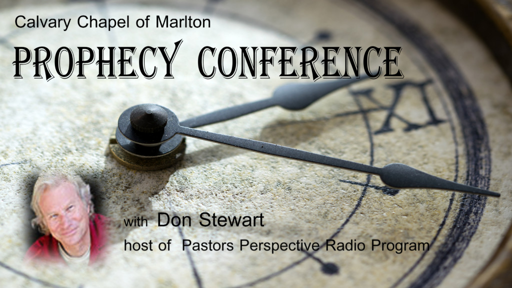 2015ProphecyConference